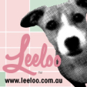 Leeloo - Unique Design Online
