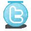 Leeloo on Twitter
